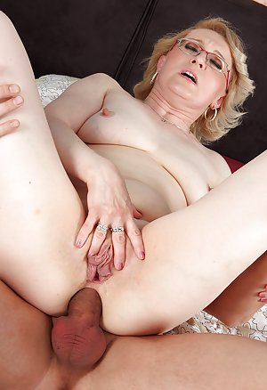 Anal Pictures