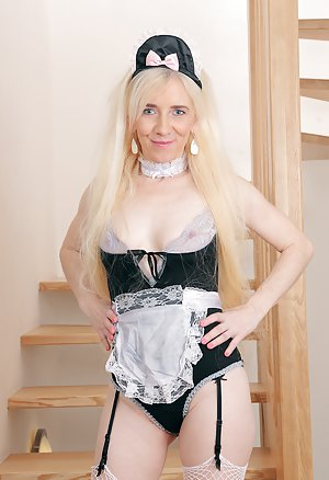 Maid Pictures
