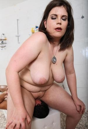 Pussy Lick Pictures